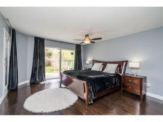 Photo 17: 15222 HARRIS Road in Pitt Meadows: West Meadows House for sale : MLS®# R2561730