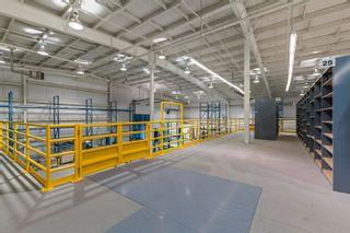 Photo 25: 5806 50th Avenue in Bonnyville Town: Bonnyville Industrial for sale : MLS®# E4248502