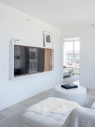 """Photo 13: 904 885 CAMBIE Street in Vancouver: Downtown VW Condo for sale in """"THE SMITHE"""" (Vancouver West)  : MLS®# R2597405"""
