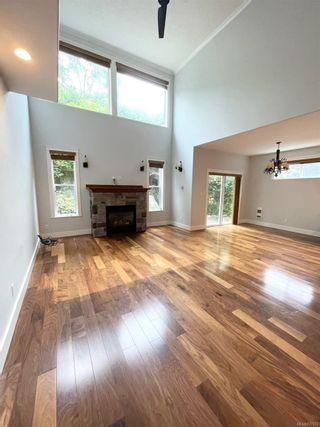 Photo 4: 1012 LIMESTONE Lane in : La Bear Mountain House for sale (Langford)  : MLS®# 877973