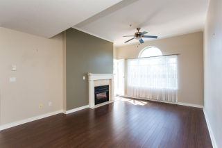 """Photo 3: 408 5465 201 Street in Langley: Langley City Condo for sale in """"Briarwood Park"""" : MLS®# R2393279"""