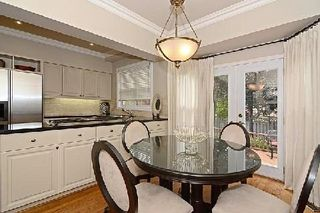 Photo 16: 128 Longwater Chase in Markham: Unionville House (2-Storey) for sale : MLS®# N2935661