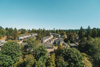 """Photo 25: 1104 235 GUILDFORD Way in Port Moody: North Shore Pt Moody Condo for sale in """"The Sinclair"""" : MLS®# R2601477"""