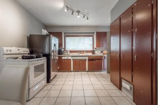 Photo 15: 349 7 Avenue NE in Calgary: Crescent Heights Detached for sale : MLS®# A1135515