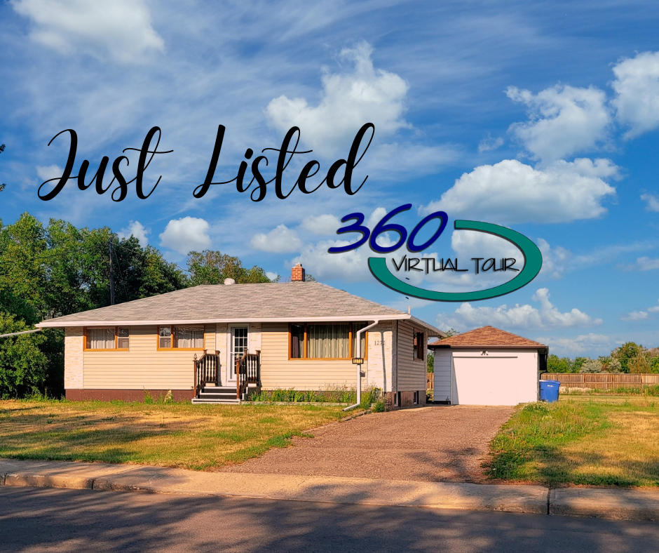 Main Photo: 1272 113th Street in North Battleford: Deanscroft Residential for sale : MLS®# SK863895