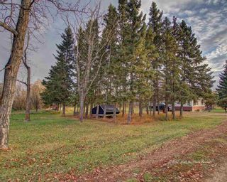 Photo 35: 573018 RR195: Rural Lamont County House for sale : MLS®# E4192319