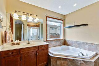 Photo 20: 2 Bow Ridge Link: Cochrane Detached for sale : MLS®# C4257687