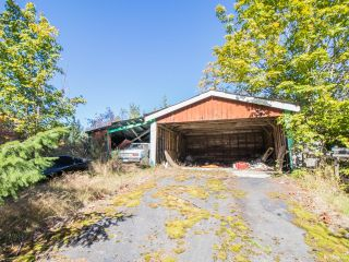 Photo 19: LOT 3 Extension Rd in NANAIMO: Na Extension Land for sale (Nanaimo)  : MLS®# 830669
