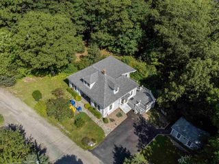 Photo 30: 135 Drews Hill Road in Petit Riviere: 405-Lunenburg County Residential for sale (South Shore)  : MLS®# 202121388