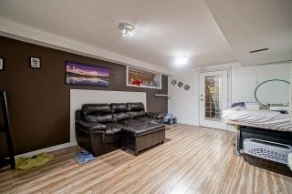 Photo 18: 29869 SIMPSON Road in Abbotsford: Aberdeen House for sale : MLS®# R2562941
