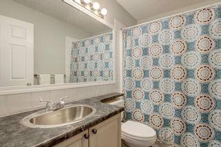 Photo 30: 236 Oakmere Place: Chestermere Detached for sale : MLS®# C4284696