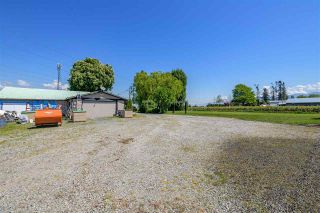 Photo 39: 41706 KEITH WILSON Road in Chilliwack: Greendale Chilliwack House for sale (Sardis)  : MLS®# R2581052
