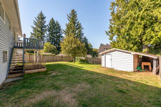 Photo 36: 420 S McPhedran Rd in : CR Campbell River Central House for sale (Campbell River)  : MLS®# 855063
