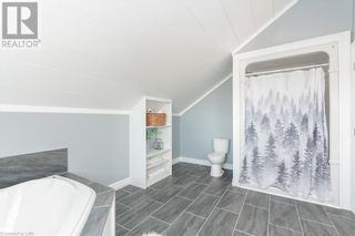 Photo 24: 170 HILL & GULLY Road in Burk's Falls: House for sale : MLS®# 40148106