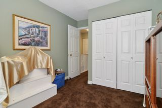"""Photo 23: 25 21138 88 Avenue in Langley: Walnut Grove Townhouse for sale in """"SPENCER GREEN"""" : MLS®# R2582937"""