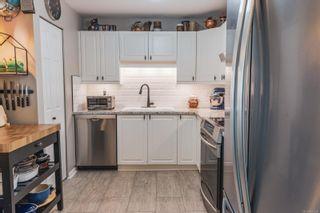 Photo 16: 314 5620 Edgewater Lane in Nanaimo: Na North Nanaimo Condo for sale : MLS®# 871034