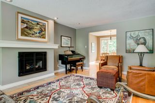 Photo 13: 6918 LEASIDE Drive SW in Calgary: Lakeview Detached for sale : MLS®# A1023720