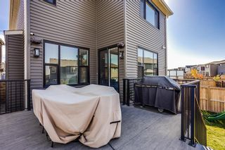 Photo 13: 29 Howse Terrace NE in Calgary: Livingston Detached for sale : MLS®# A1150423