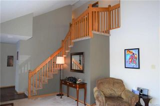 Photo 11: 40 SETTLERS Trail in St Andrews: St Andrews on the Red Residential for sale (R13)  : MLS®# 1815704