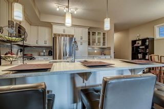 Photo 8: 101 830 2 Avenue NW in Calgary: Sunnyside Row/Townhouse for sale : MLS®# A1150753