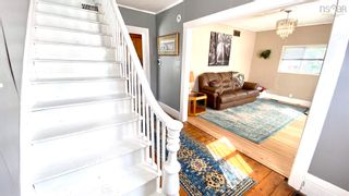 Photo 10: 5615 Prospect Road in New Minas: 404-Kings County Residential for sale (Annapolis Valley)  : MLS®# 202124439