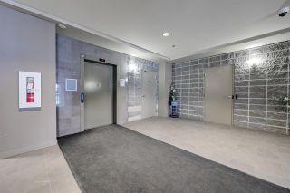 Photo 25: 305 9750 94 Street in Edmonton: Zone 18 Condo for sale : MLS®# E4230497