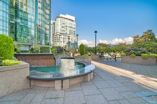Photo 18: 202 555 JERVIS Street in Vancouver: Coal Harbour Condo for sale (Vancouver West)  : MLS®# R2625355