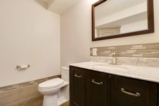 Photo 41: 8 Pleasant Range Place NE in Rural Rocky View County: Rural Rocky View MD Detached for sale : MLS®# A1129975