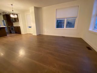 Photo 20: 139 EVANSCREST Gardens NW in Calgary: Evanston Row/Townhouse for sale : MLS®# A1032490