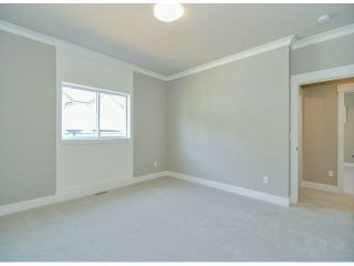 """Photo 15: 7695 211B Street in Langley: Willoughby Heights House for sale in """"Yorkson"""" : MLS®# F1405712"""