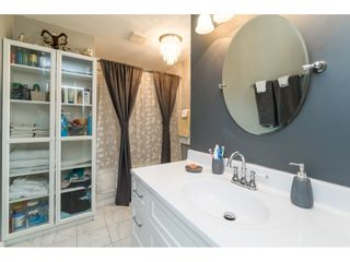 """Photo 13: 110 3665 244 Street in Langley: Otter District Manufactured Home for sale in """"Langley Grove Estates"""" : MLS®# R2383716"""