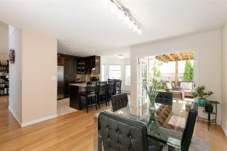 Photo 8: 23358 123 Place in Maple Ridge: East Central House for sale : MLS®# R2548135