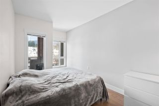 """Photo 15: 403 857 W 15TH Street in North Vancouver: Mosquito Creek Condo for sale in """"THE VUE"""" : MLS®# R2593462"""