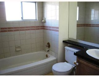 "Photo 7: 18 5740 GARRISON Road in Richmond: Riverdale RI Townhouse for sale in ""EDENBRIDGE"" : MLS®# V674457"