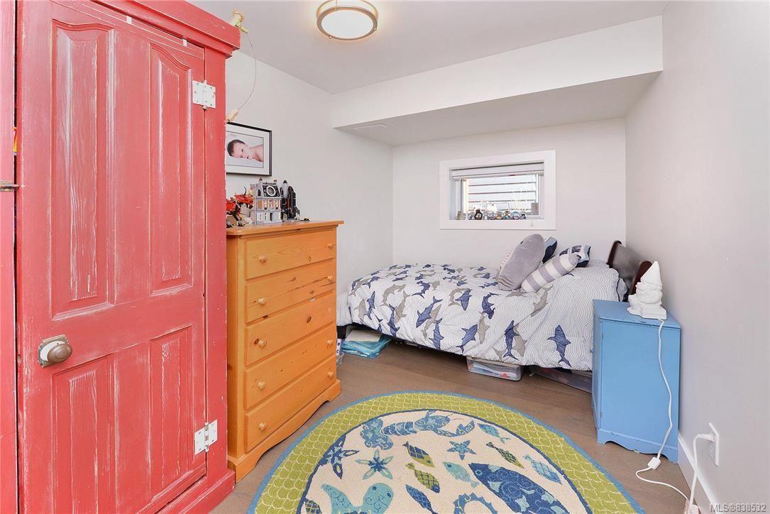 Photo 13: Photos: 1620 Burton Ave in Victoria: Vi Oaklands House for sale : MLS®# 838532