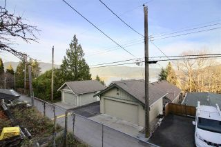 Photo 18: 204 N ELLESMERE Avenue in Burnaby: Capitol Hill BN House for sale (Burnaby North)  : MLS®# R2353002