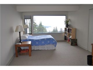 Photo 8: 1338 CAMRIDGE Road in West Vancouver: Chartwell House for sale : MLS®# V830673