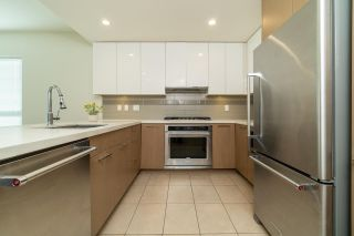Photo 6: 321 5311 CEDARBRIDGE Way in Richmond: Brighouse Condo for sale : MLS®# R2573788