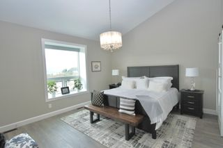 Photo 21: 1487 Stromdahl Place in Agassiz: Mt Woodside House for sale : MLS®# R2550995