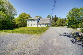 Photo 31: 3229 Saint Margarets Bay Road in Timberlea: 40-Timberlea, Prospect, St. Margaret`S Bay Residential for sale (Halifax-Dartmouth)  : MLS®# 202114618