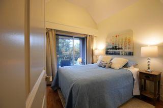 "Photo 12: 305 1533 E 8TH Avenue in Vancouver: Grandview Woodland Condo for sale in ""Credo"" (Vancouver East)  : MLS®# R2621779"
