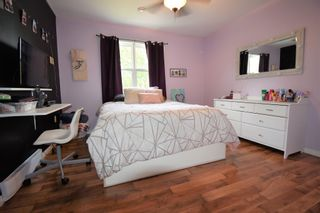 Photo 18: 3931 SISSIBOO Road in South Range: 401-Digby County Residential for sale (Annapolis Valley)  : MLS®# 202113373