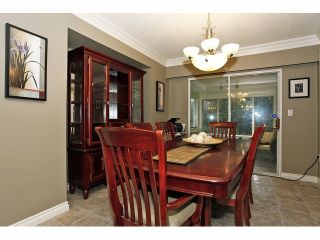 Photo 7: 14624 106TH AV in Surrey: Guildford House for sale (North Surrey)  : MLS®# F 1403182