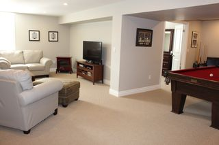 Photo 23: 816 Smith Road in Cobourg: Condo for sale : MLS®# 151459