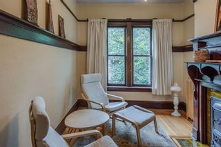 Photo 31: 231 St. Andrews St in : Vi James Bay House for sale (Victoria)  : MLS®# 856876