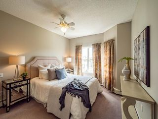 Photo 18: 303 6900 Hunterview Drive NW in Calgary: Huntington Hills Apartment for sale : MLS®# A1105086