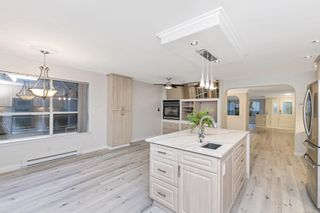 Photo 9: 3563 S Arbutus Dr in : ML Cobble Hill House for sale (Malahat & Area)  : MLS®# 861746