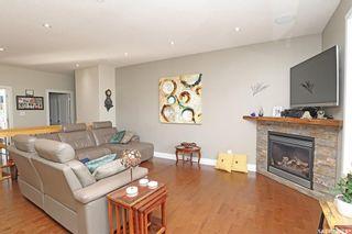 Photo 10: 4802 Sandpiper Crescent East in Regina: The Creeks Residential for sale : MLS®# SK873841