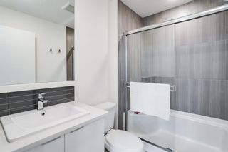 Photo 26: 948 Walden Drive SE in Calgary: Walden Row/Townhouse for sale : MLS®# A1149690