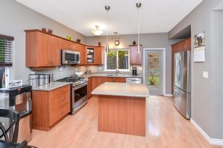 Photo 7: 573 Kingsview Ridge in : La Mill Hill House for sale (Langford)  : MLS®# 879532